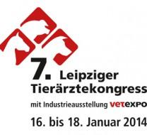 leipziger_tieraertzekongress_2014