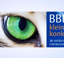 BBF 2014 Medienpartner | VetiPrax