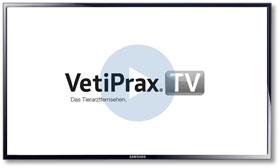 Tierarztfernsehen Programm