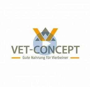 VetConcept-Logo_web_neu