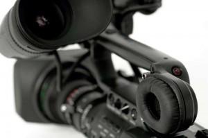 VetiPrax Filmproduktion