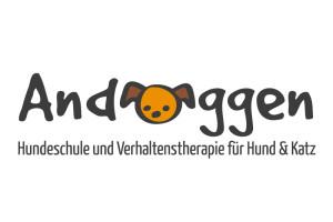 logo-andoggen