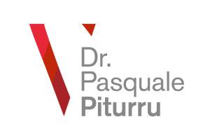 logo-piturru