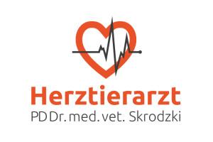 logo-skrodzki