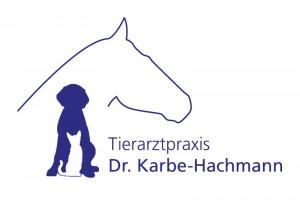 Tierarztpraxis Dr. Karbe-Hachmann