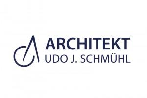 Architekt Udo Schmühl
