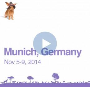 munich_webneu