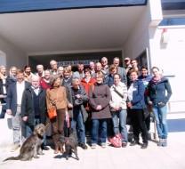 Tierärzte Seminare 2014