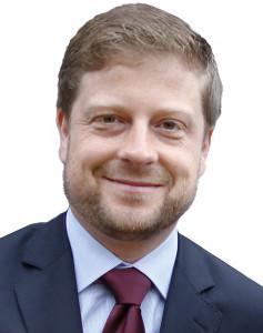 Tobias Tietje