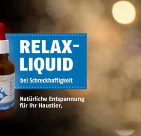 relax-liquid