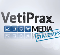 VetiPrax | Statement