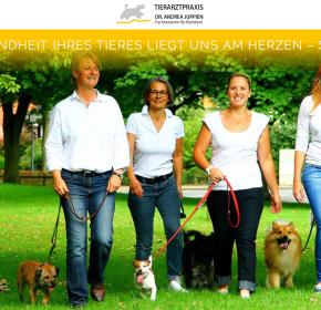 tierarzt-gievenbeck