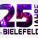 header-bielefeld-17
