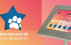 headerbild_blog_dein-tierarzt