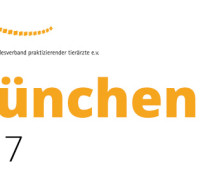 171102_vp-blog_bpt-kongress-muenchen17_header