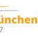 171102_vp-blog_bpt-kongress-muenchen17_header