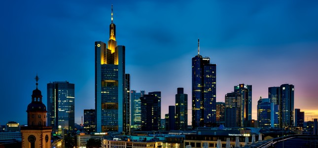 frankfurt-1804481