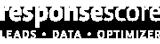 response-score-logo