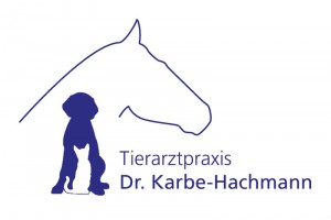 Tierarztpraxis Dr. Karbe-Hachmann