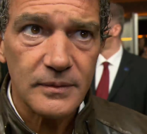 Antonio Banderas im VetiPrax.TV-Interview