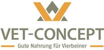 Bildungspartner KTT 2015 VetConcept