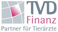 TVD Finanz GmbH Versicherungs- und Finanzmakler