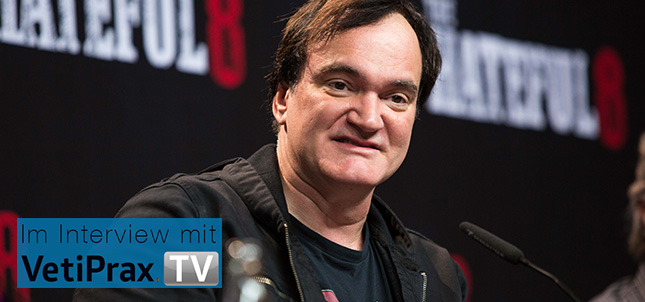 Tarantino_ITV